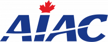 AIAC_logoSingle_large.png